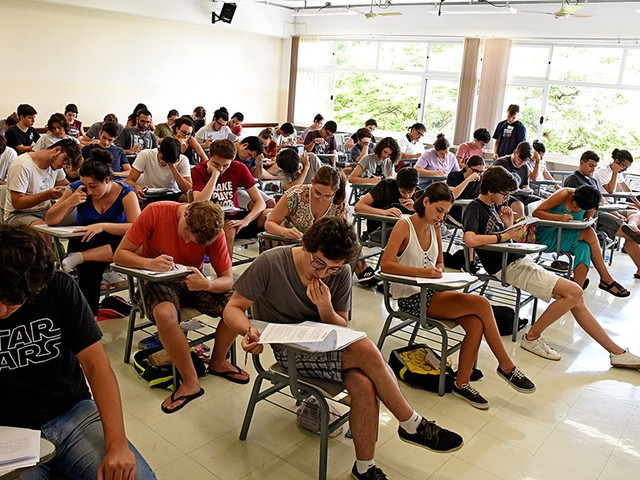 Unicamp divulga 4ª chamada de aprovados no vestibular 2019 e para vagas via Enem; veja nomes