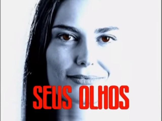 Seus Olhos: há 15 anos, SBT abrasileirou melodrama mexicano
