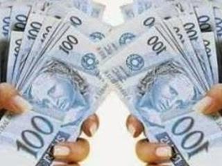 Brasil paga R$ 30 mi a filhas solteiras de ex-parlamentares