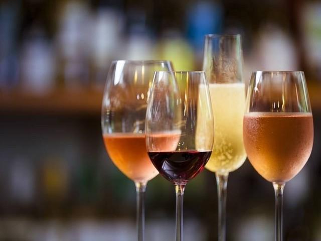 Acordo sobre orgânicos entre Brasil e Chile deve ajudar mercado de vinhos