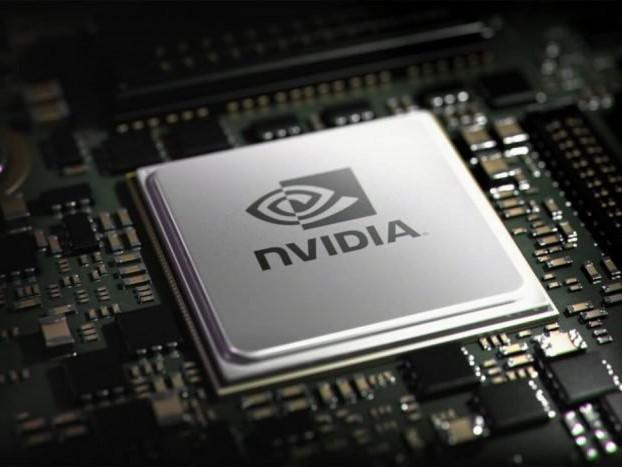 Nvidia deve lançar GTX 1660 Ti, placa parecida com a RTX 2060