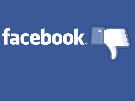 Facebook cai no ranking de melhores lugares para se trabalhar, segundo pesquisa