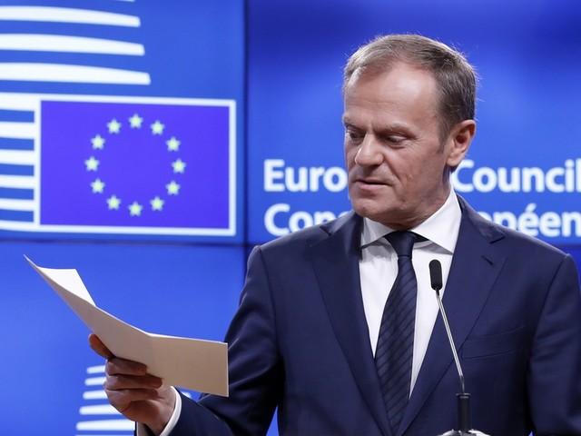 """""""Difícil imaginar"""", diz UE sobre acordo com Mercosul"""
