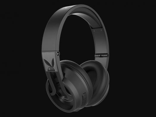 Playboy resolve se reinventar no mercado e lança fone de ouvido sem fio