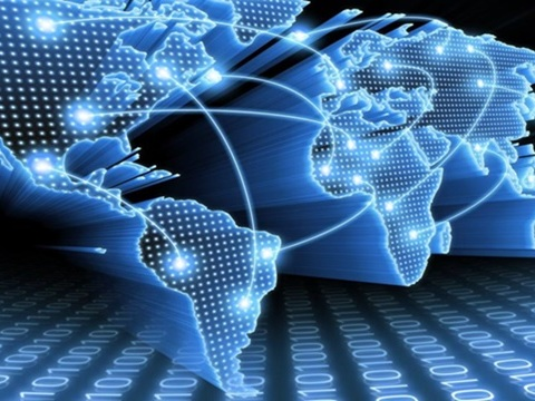 A colonização da internet e a distopia da precarização permanente