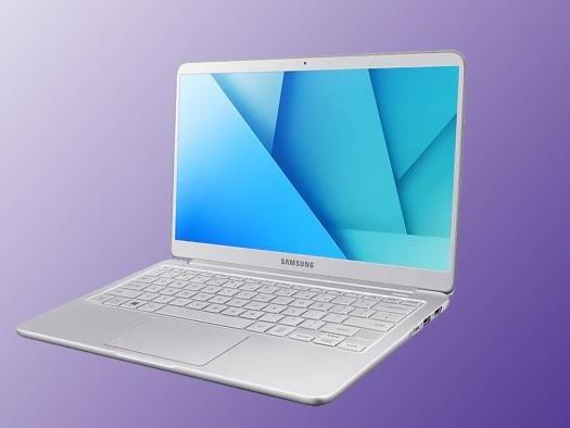 Samsung traz ao Brasil novo portfólio de notebooks com recursos premium
