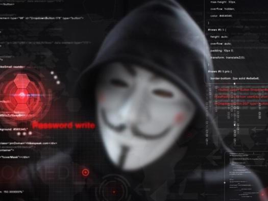 Protestos na Internet: Conheça 7 casos recentes de ativismo hacker