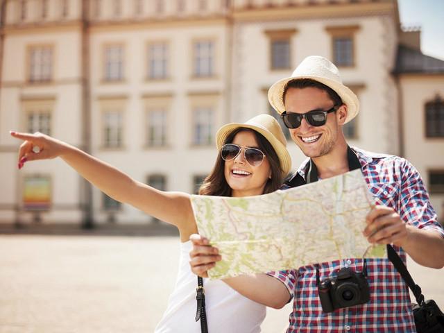 Sabe quais são as melhores cidades mundiais para se viver?