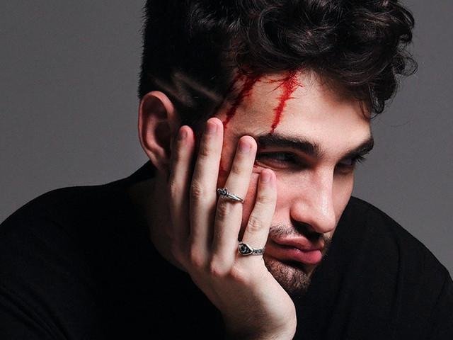 """Vem ouvir uma prévia de """"Vou Morrer Sozinho"""", single novo do Jão com o disco """"Lobos"""""""