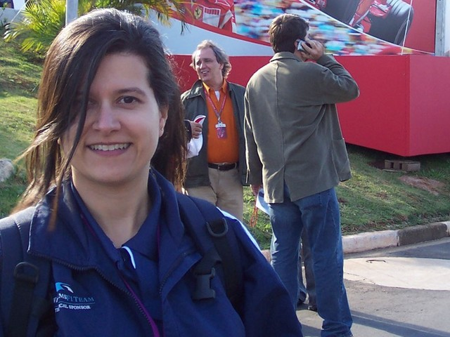 Família de vítima do voo 447 da Air France, que caiu em 2009, reúne recordações e depoimentos em livro