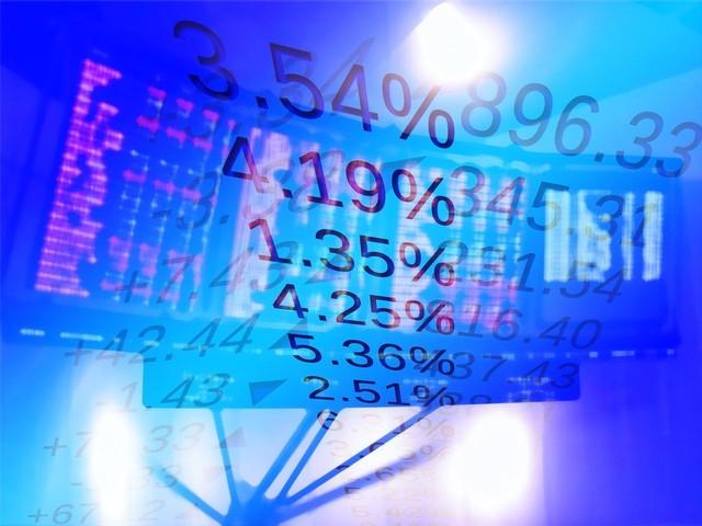 Magnata de 32 anos emerge em obscuro mercado de ações