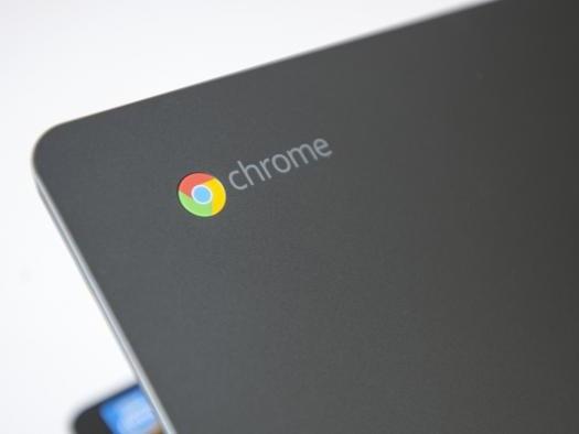 Pesquisador ganha US$ 100 mil da Google por achar falha no Chrome OS