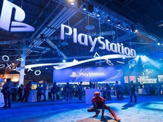Sony cancela participação na PAX East temendo o Covid-19