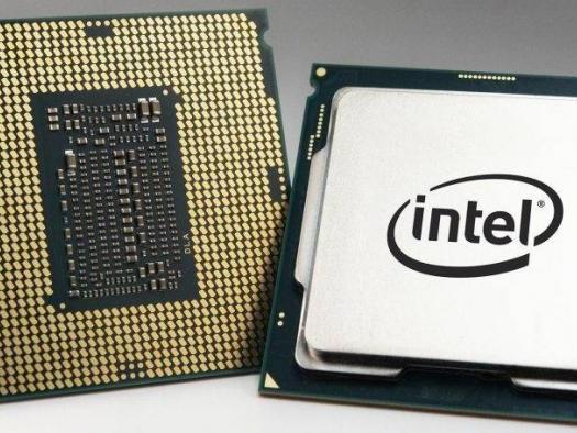 Vazamento revela informações sobre versão final dos próximos processadores Intel