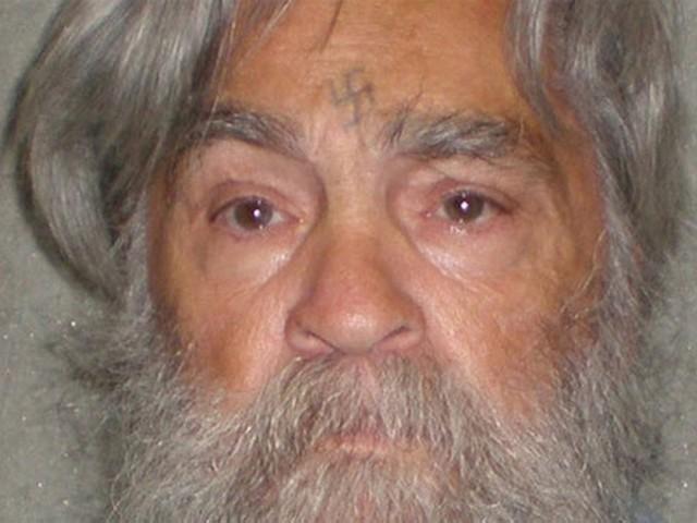 Você viu? As mortes de Charles Manson e David Cassidy e outras notícias da semana