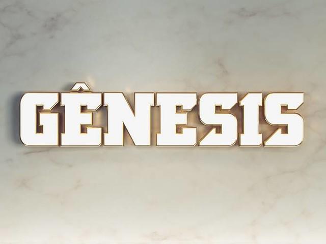 """Resumos de """"Gênesis"""" – Semana de 10/05 a 14/05"""