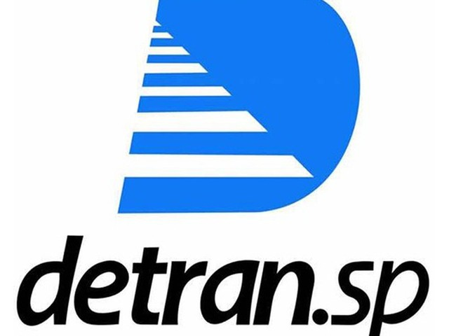 Concurso DETRAN SP: organizadora contratada é FCC!