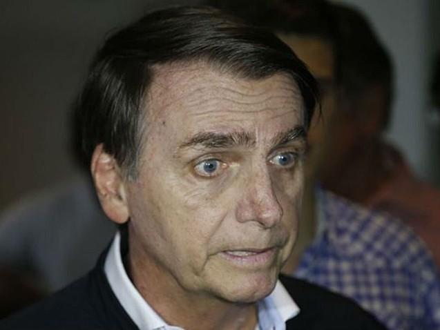 Influenciadores burlam a lei para divulgar Bolsonaro no Facebook