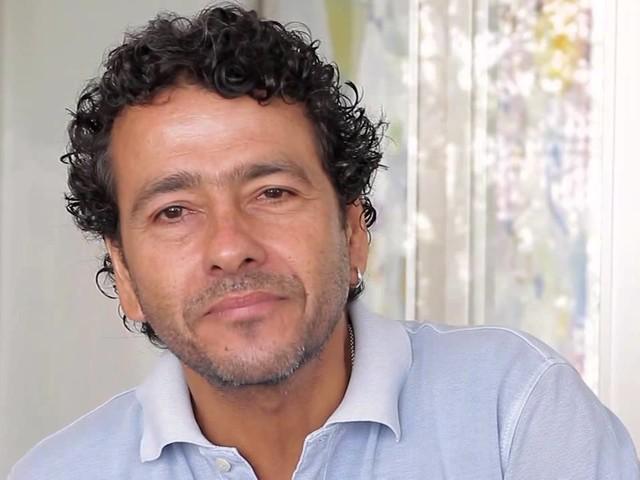 Marcos Palmeira, de A Dona do Pedaço, tem nome envolvido em assassinato cometido há 18 anos