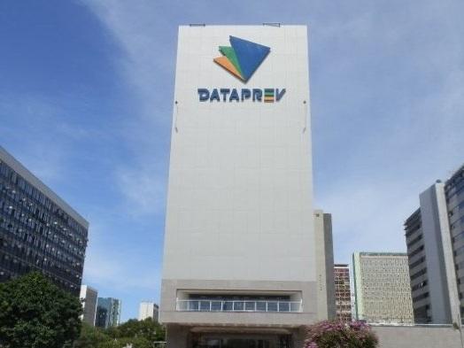 Dataprev e Serpro não venderão dados em privatização, diz governo
