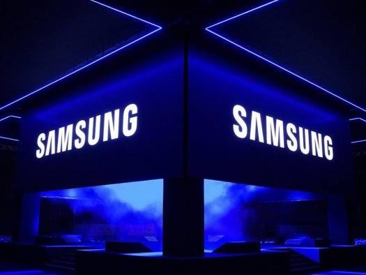 Samsung lançará Galaxy M40 na Índia em 11 de junho por US$ 287