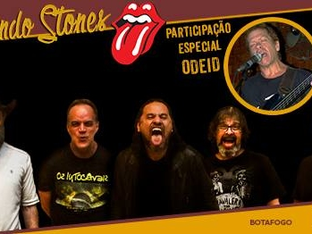 Rio Nightlife Guide for Thursday, January 11, 2018