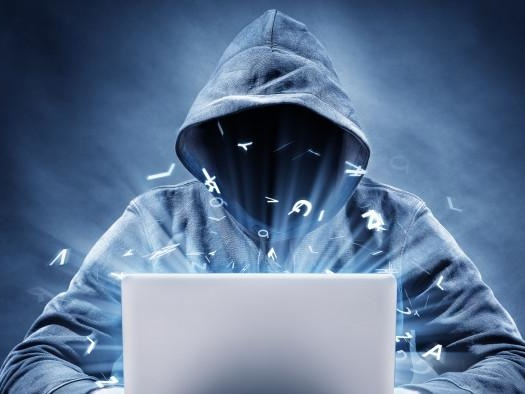 Dados pessoais de 2,4 milhões de pessoas são roubados de servidor do SUS