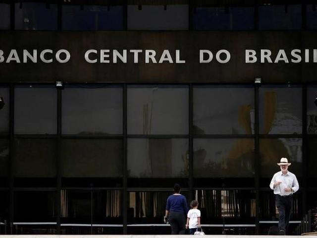 Banco Central lançará cédula de R$ 200