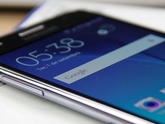 Samsung Galaxy J5 (2017) e Galaxy J7 (2017) vazam em imagens e vídeos; confira