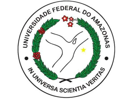 UFAM divulga edital de matrículas do PSC 2019