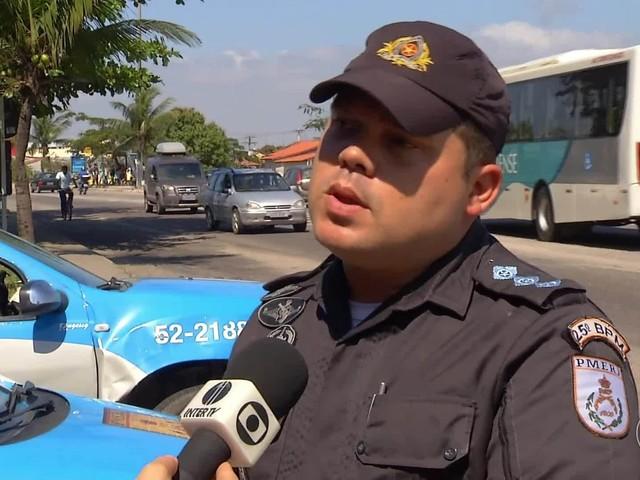 VÍDEOS: RJ Inter TV1 Região Serrana, terça-feira, 25 de setembro