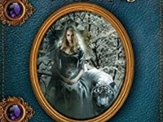 A Rainha das Trevas - vol III - Anne Bishop
