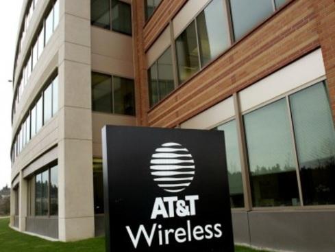 Anatel adia análise de compra da Time Warner pela AT&T