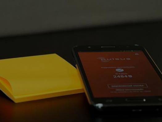 Pulsus melhora produtividade com gerenciamento de dispositivos corporativos
