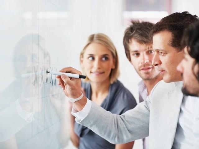 Você está preparado para ser o líder tecnológico que sua empresa precisa?
