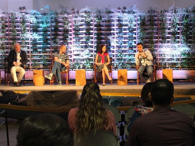 Fórum de Negócios no AM discute soluções para empreendimentos com impacto positivo na Amazônia