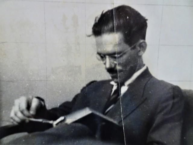 Música catártica: lembrando meu pai e Francisco Mignone