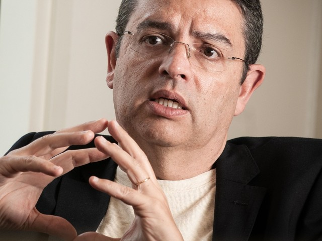 Compra da Ioasys dinamiza potencial da Havaianas, diz Alpargatas