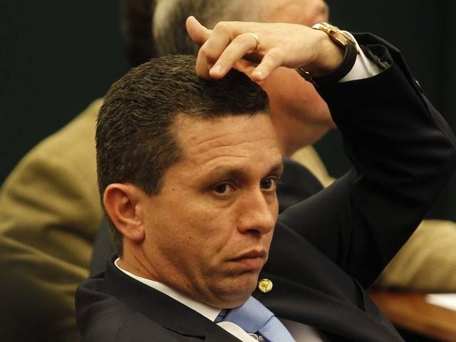 Deputado do Centrão recusa ser vice-líder do governo na Câmara