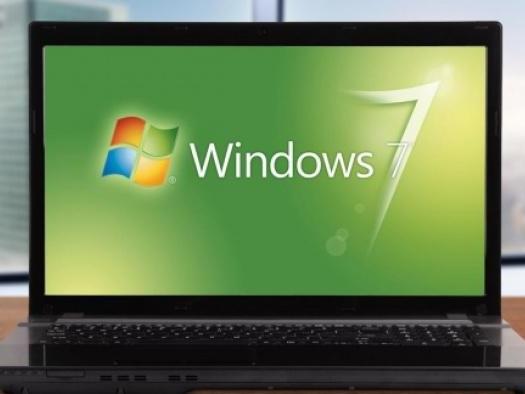 Fim do Windows 7: o que deixa de funcionar e como atualizar para o Windows 10?