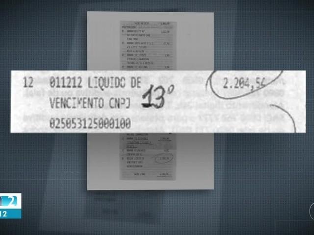 Polícia investiga se ex-mulher de deputado recebeu depósitos de servidores fantasmas da AL