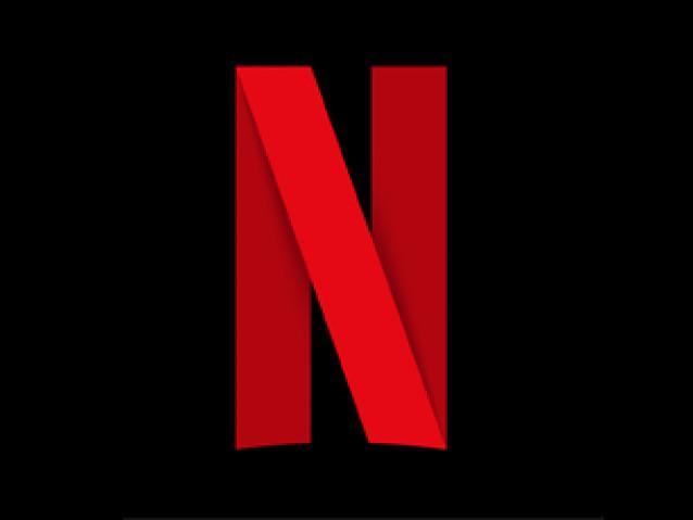 Netflix vai ficar mais cara no Brasil a partir de julho
