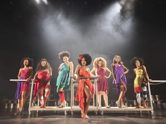 Festival Internacional de Teatro terá 60 apresentações em Rio Preto durante 10 dias