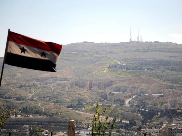 Quais interesses cada país tem na guerra da Síria?