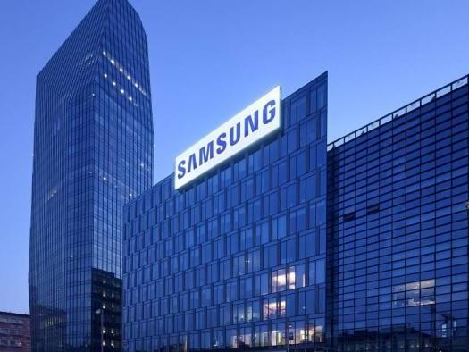 Samsung anuncia garantia estendida para produtos em virtude da COVID-19