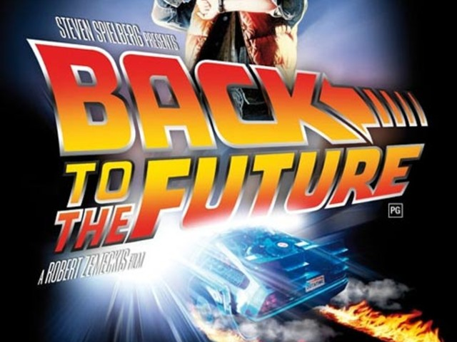 Futurologia, Antevisão do Futuro ou Identificação de Tendências para o Longo Prazo