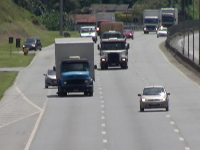 Estradas do Alto Tietê têm operação especial para o Natal; veja os melhores horários para viajar