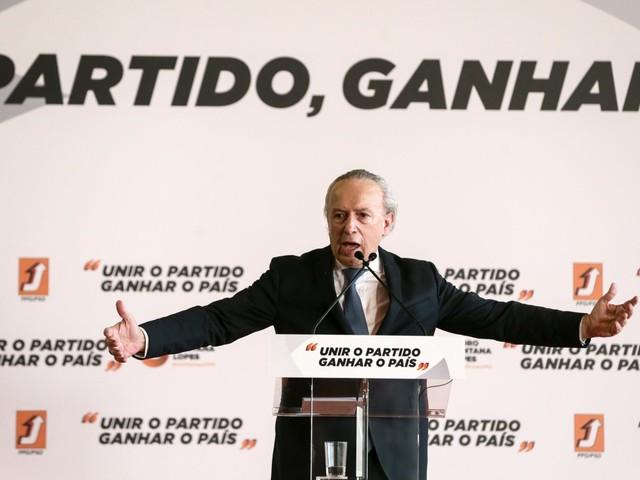 Rio e Santana podem não fazer debates televisivos