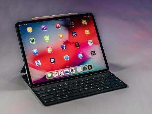 Novo iPad Pro pode atrasar devido ao Covid-19, diz relatório interno da Apple