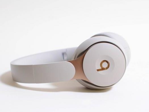 Promoção da Apple dá fone Beats de graça no Brasil; veja como funciona